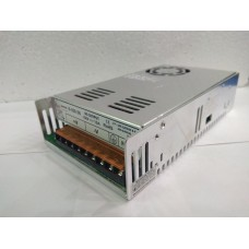 S-250-24 24VV/10A SMPS
