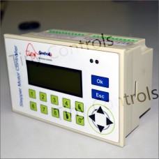 Programmable Indexing / Rotary Table Controller